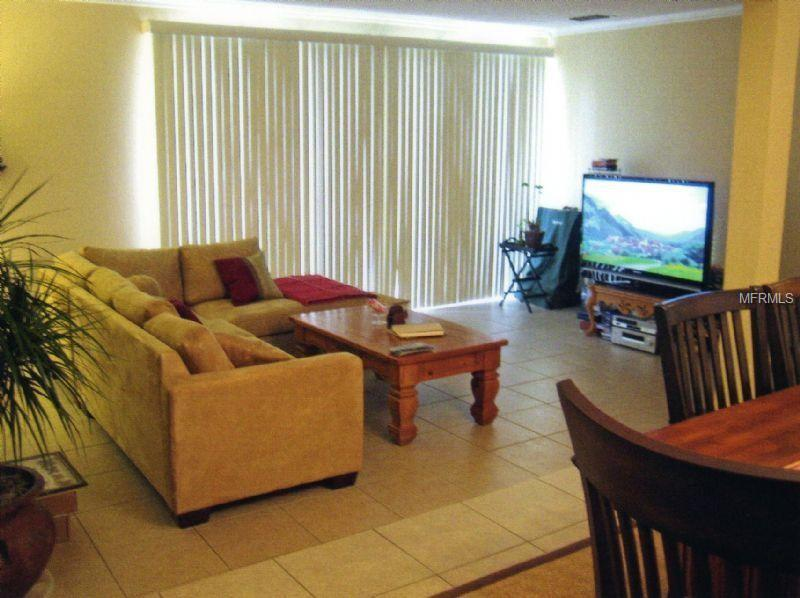 184 MAITLAND, ALTAMONTE SPRINGS, FL, 32701