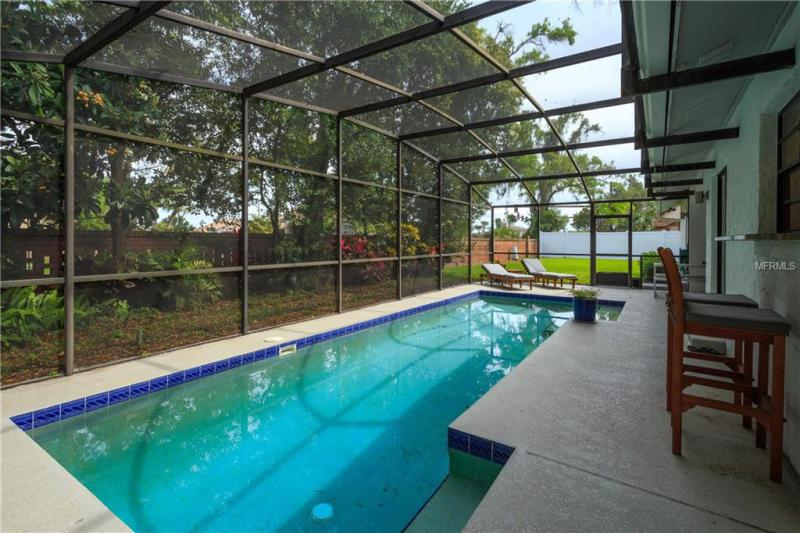 261 BUTTERCUP, ALTAMONTE SPRINGS, FL, 32714
