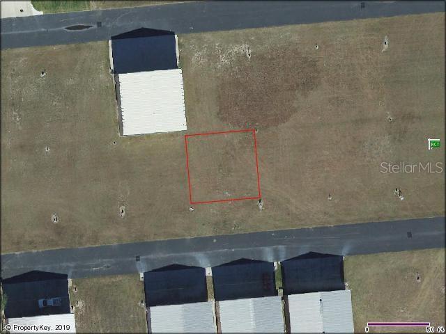 1321 APOPKA AIRPORT 123, APOPKA, FL, 32712