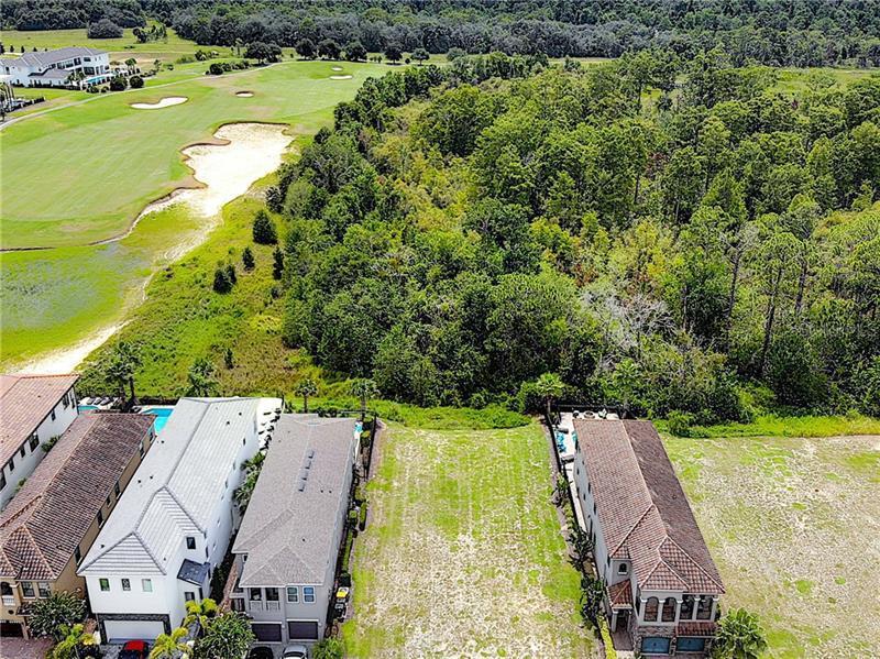 952 DESERT MOUNTAIN, REUNION, FL, 34747