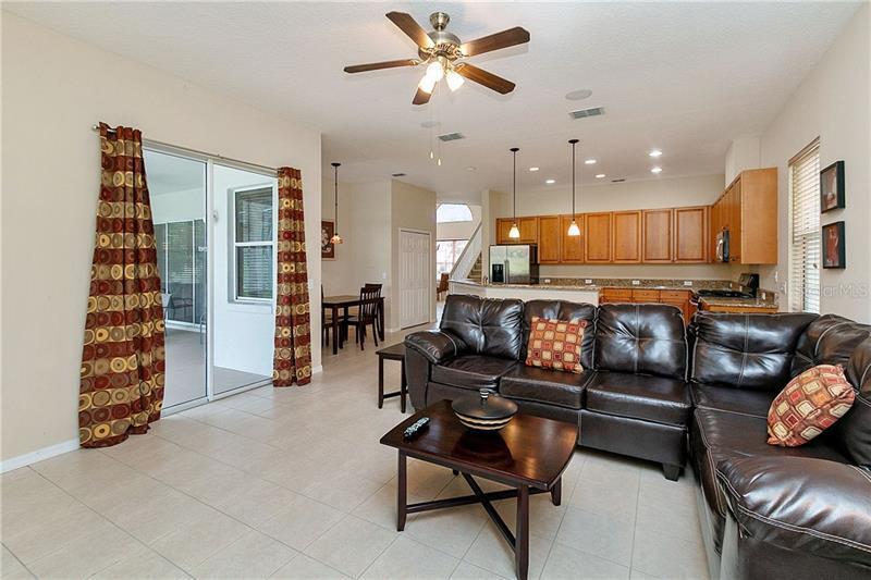 2996 MAJESTIC ISLE, CLERMONT, FL, 34711