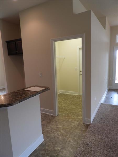 400 BENJAMIN, FRUITLAND PARK, FL, 34731