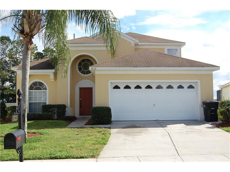 P4713926 Kissimmee Foreclosures, Fl Foreclosed Homes, Bank Owned REOs