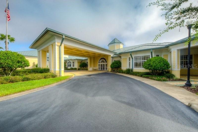 3457 RALEIGH DR, WINTER HAVEN, FL, 33884