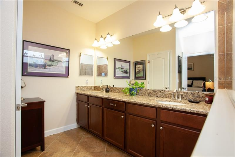 3692 PLYMOUTH, WINTER HAVEN, FL, 33884