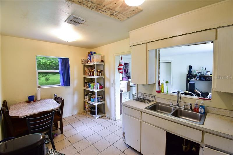 238 SW AVENUE F, WINTER HAVEN, FL, 33880
