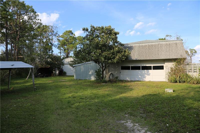 253 MINI RANCH, SEBRING, FL, 33870