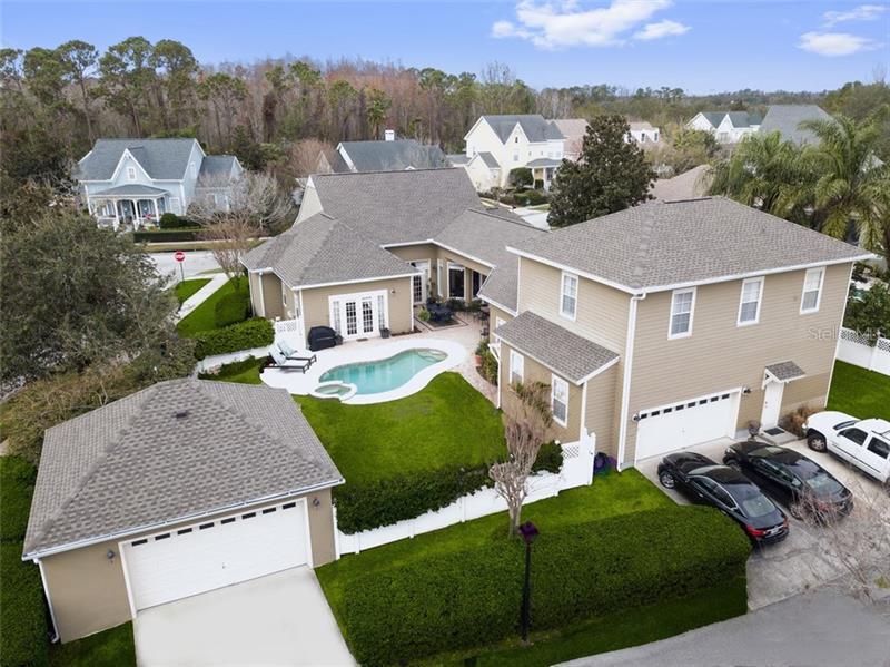 S4856826 Celebration Luxury Homes, Properties FL