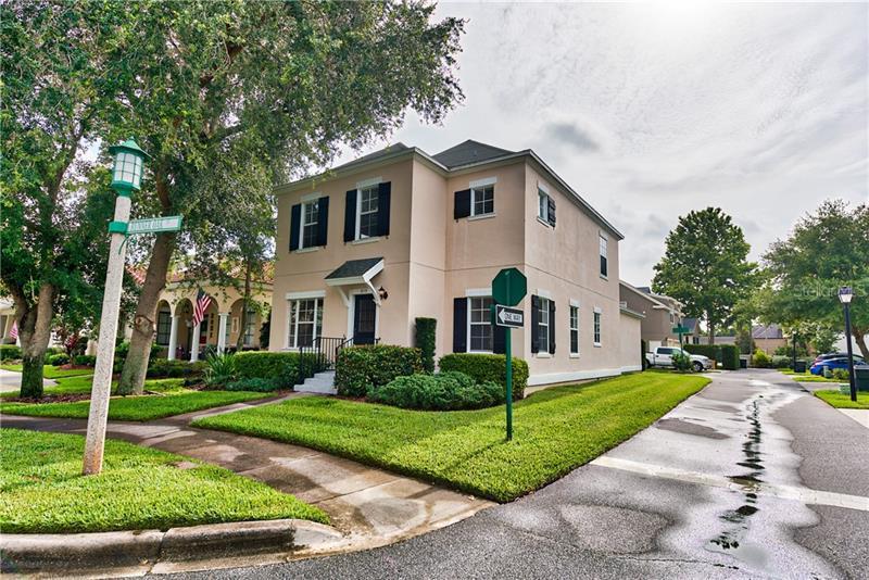 S5002226 Celebration Homes, FL Single Family Homes For Sale, Houses MLS Residential, Florida