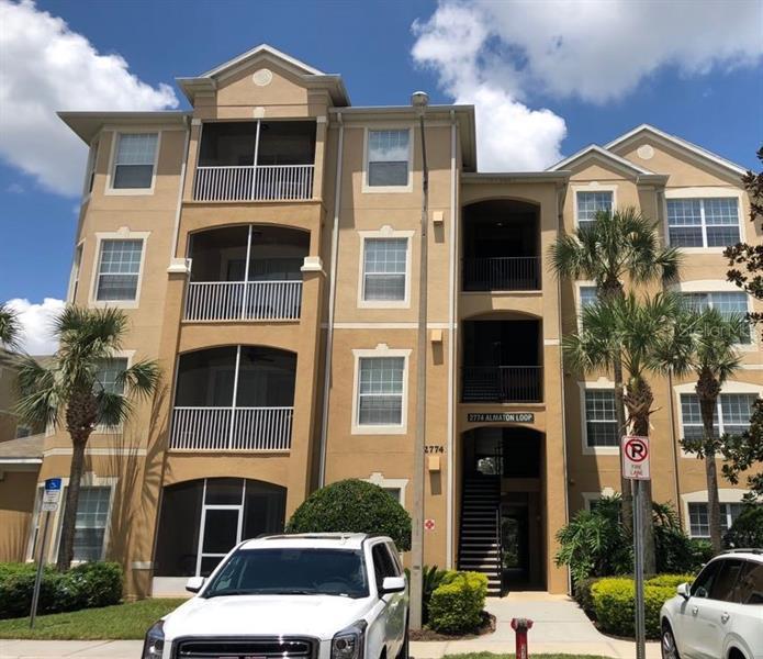 S5004326 Windsor Hills Kissimmee, Real Estate  Homes, Condos, For Sale Windsor Hills Properties (FL)