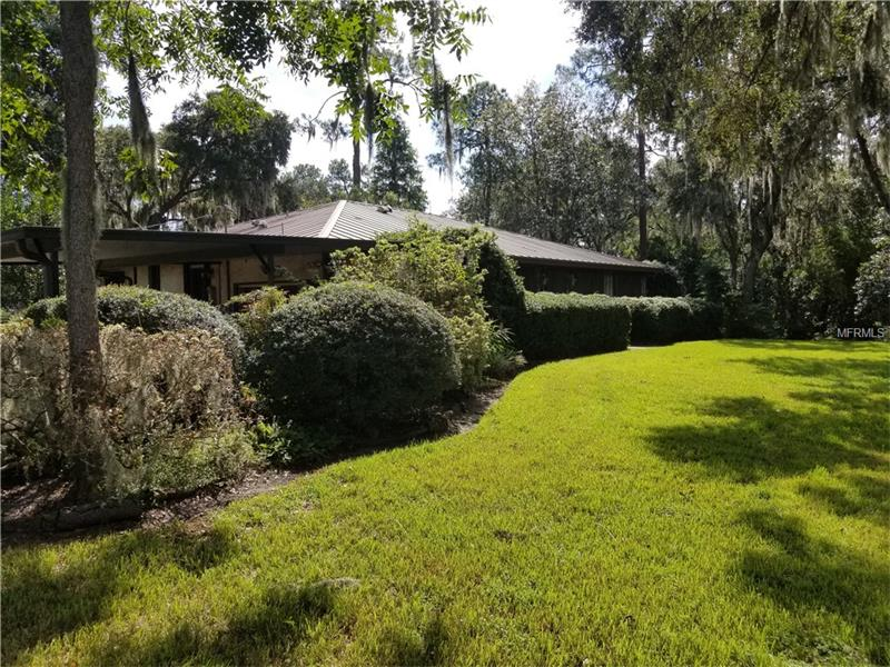 CAMPBELL CREEK WOODS PLATTED - DOVER - T2908526-7