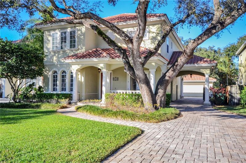 BOULEVARD HEIGHTS - TAMPA - T2921926-7