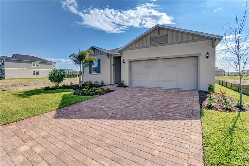 14366 E 59TH, BRADENTON, FL, 34211