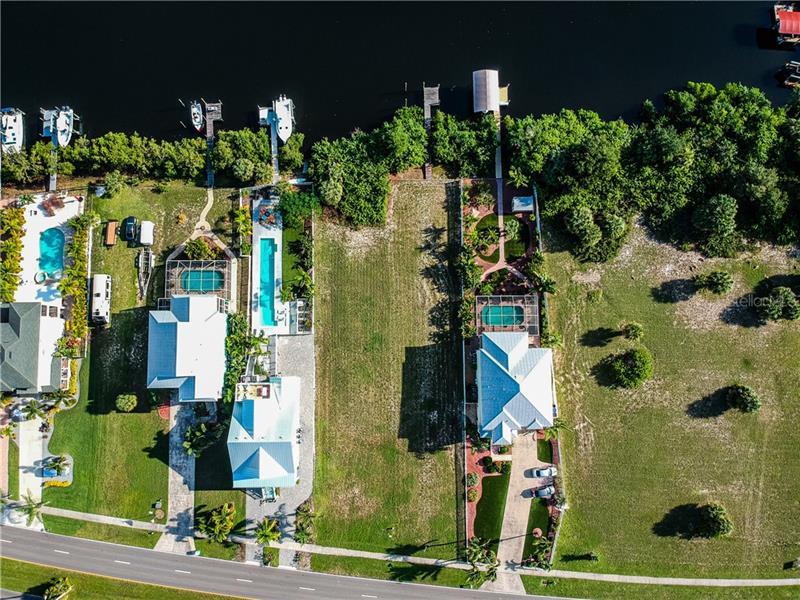 1105 APOLLO BEACH, APOLLO BEACH, FL, 33572