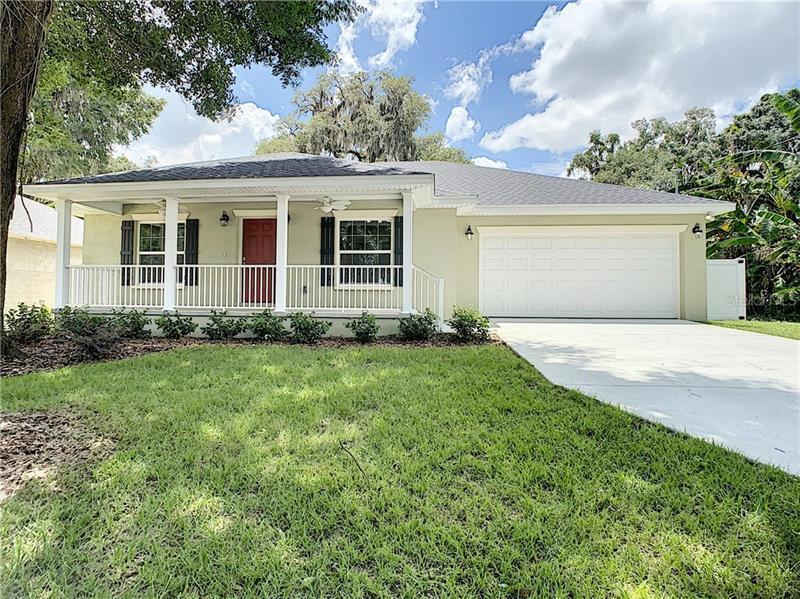 1609  LAKEVIEW,  SEFFNER, FL