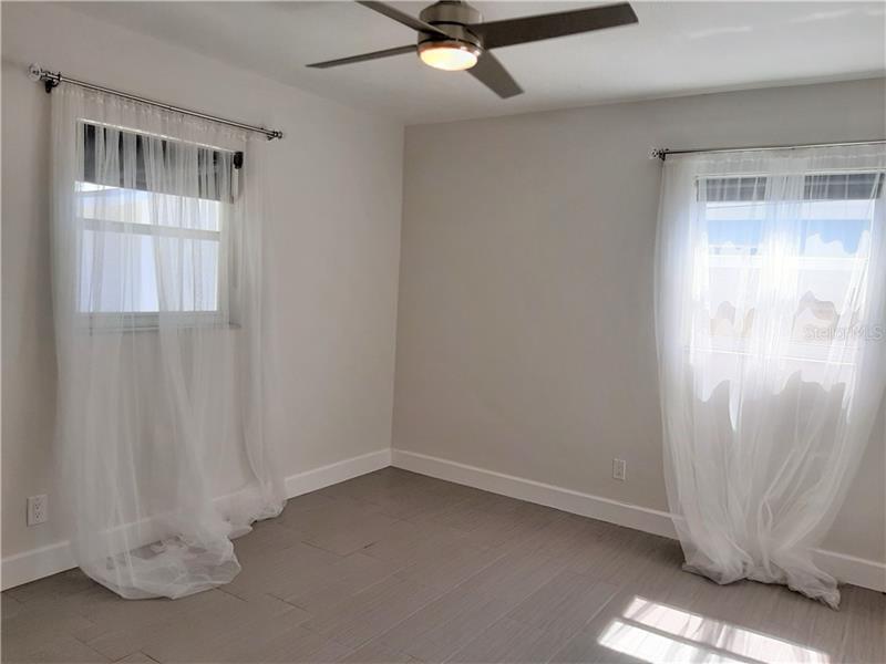 1121 N 72ND, ST PETERSBURG, FL, 33710