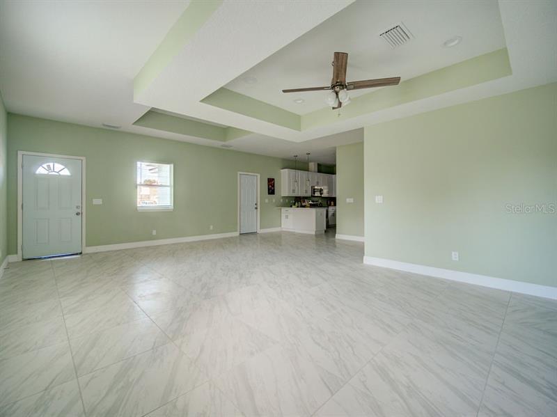 6690 N 54TH, ST PETERSBURG, FL, 33709