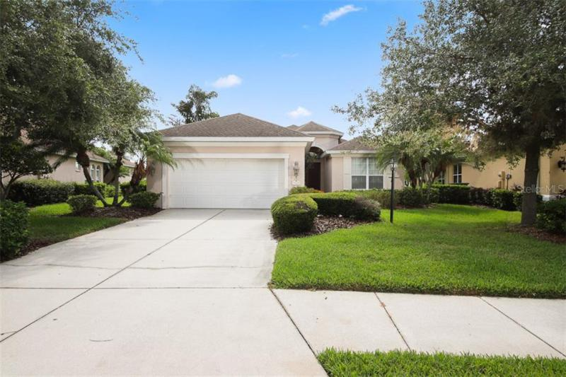 7425  SEA ISLAND,  BRADENTON, FL