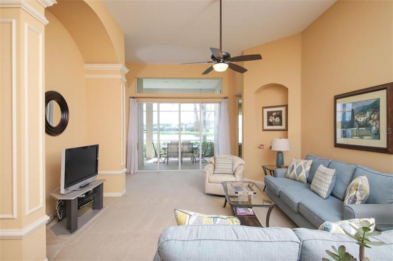 7425 SEA ISLAND 0, BRADENTON, FL, 34201