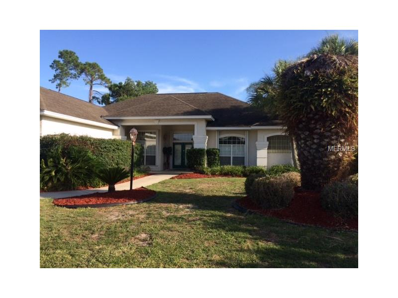 Panama City Beach listing A4159993