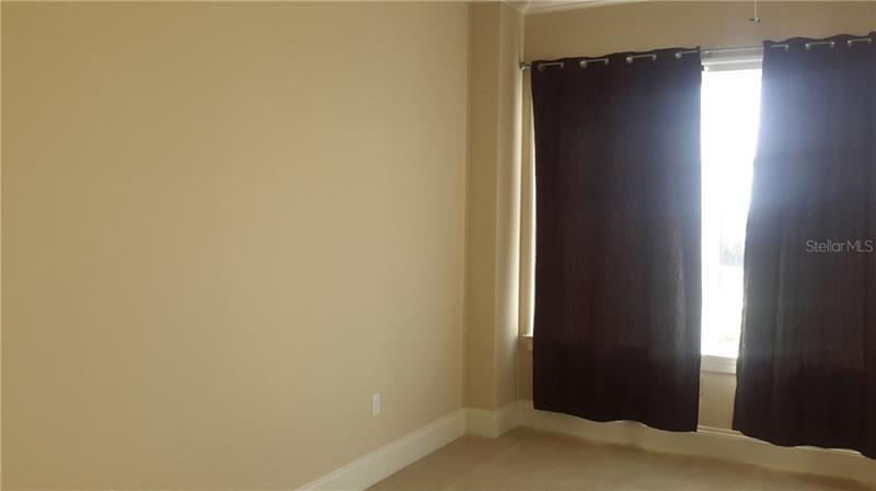 Photo of 140 Riviera Dunes Way #406 (A4187193) 19