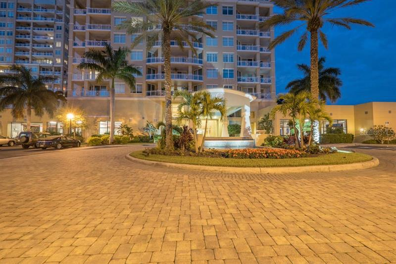 Photo of 140 Riviera Dunes Way #406 (A4187193) 4
