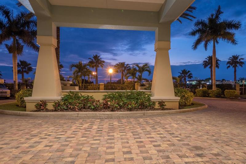 Photo of 140 Riviera Dunes Way #406 (A4187193) 5