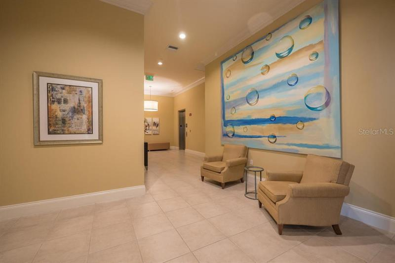 Photo of 140 Riviera Dunes Way #406 (A4187193) 8