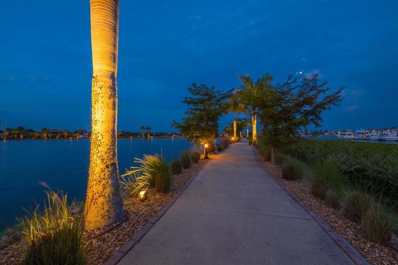 Photo of 140 Riviera Dunes Way #406 (A4187193) 9
