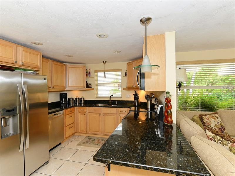 Photo of 726 Jungle Queen Way (A4196293) 21