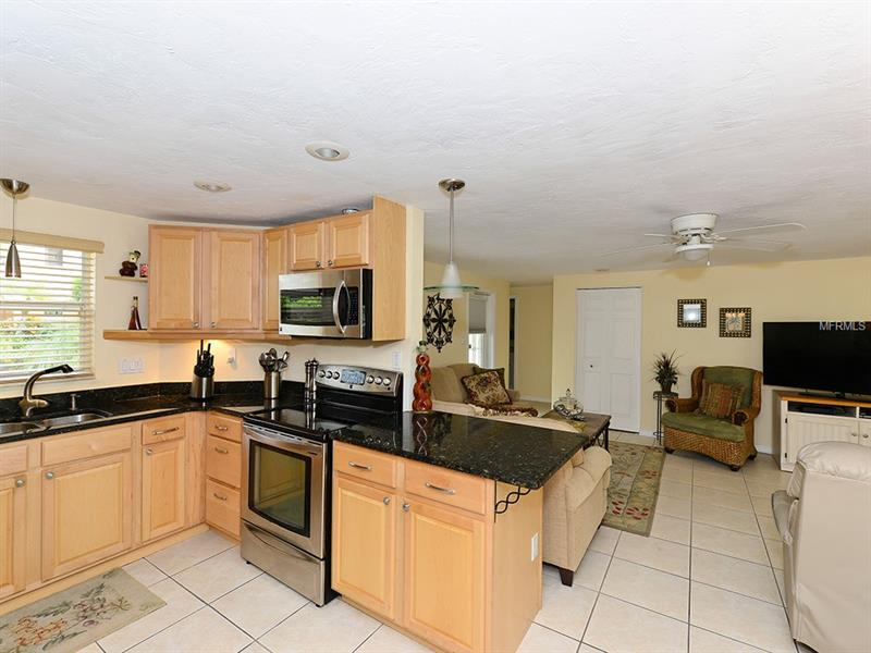 Photo of 726 Jungle Queen Way (A4196293) 23