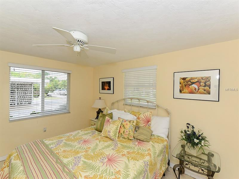 Photo of 726 Jungle Queen Way (A4196293) 28