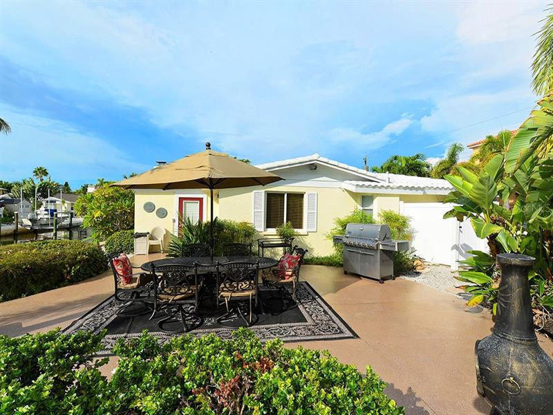 Photo of 726 Jungle Queen Way (A4196293) 34
