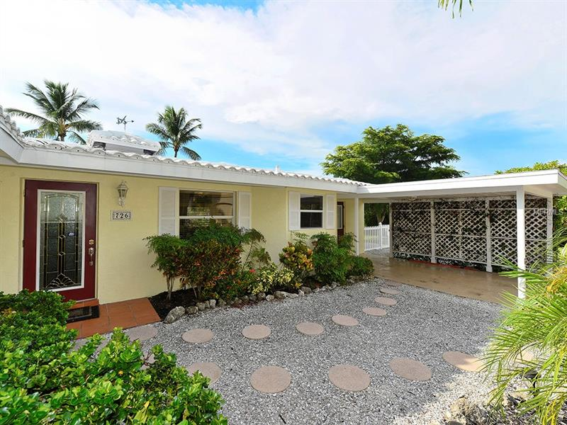 Photo of 726 Jungle Queen Way (A4196293) 37
