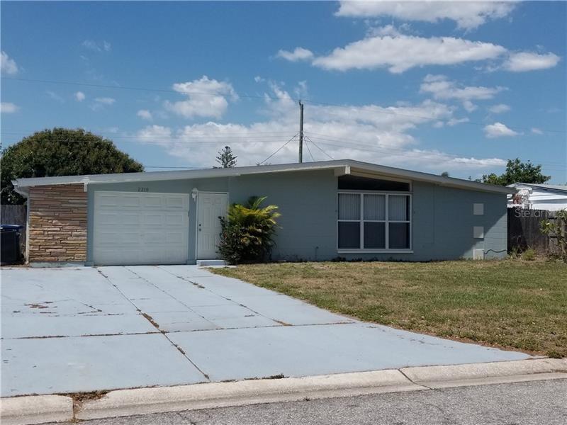 2319  EMORY,  BRADENTON, FL