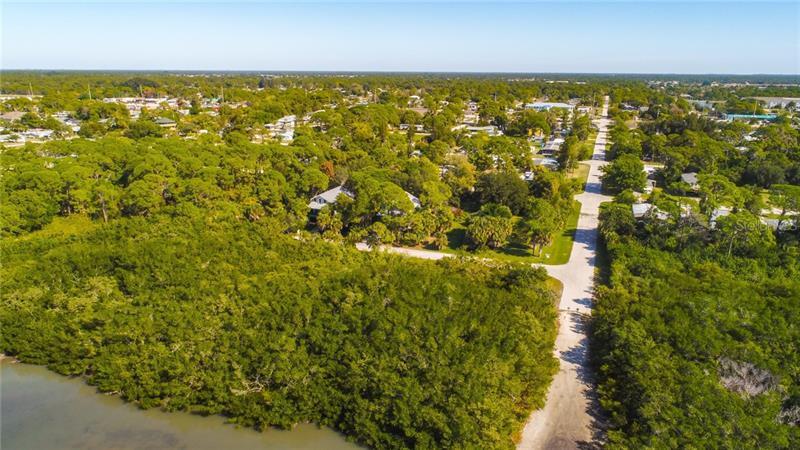 1940 FLORIDA AVE, ENGLEWOOD, FL, 34224