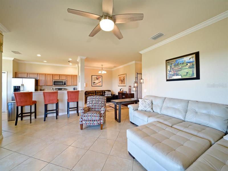 8105 GRAND ESTUARY 402, BRADENTON, FL, 34212