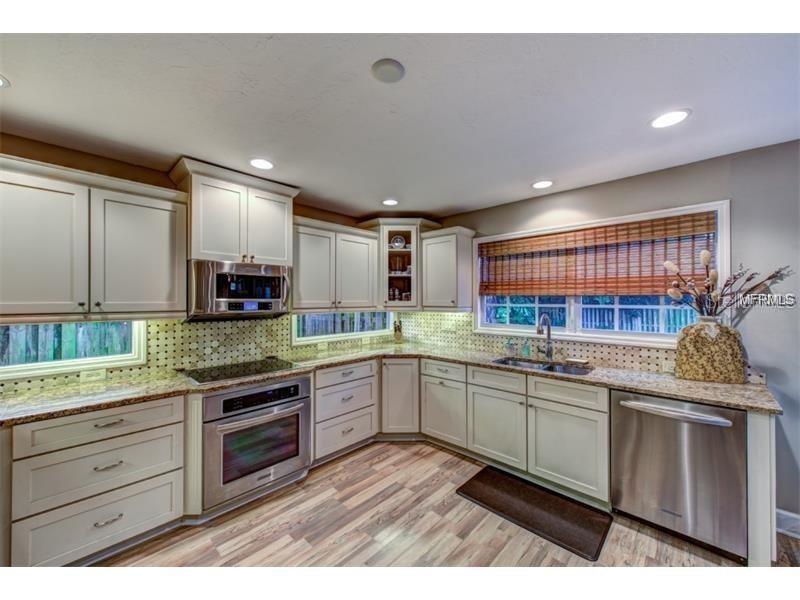 6204 W 45TH, BRADENTON, FL, 34210