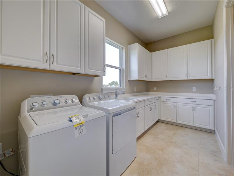 4543 TERRAZZA, BRADENTON, FL, 34211