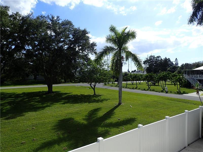 1312 W 51ST AVENUE, PALMETTO, FL, 34221