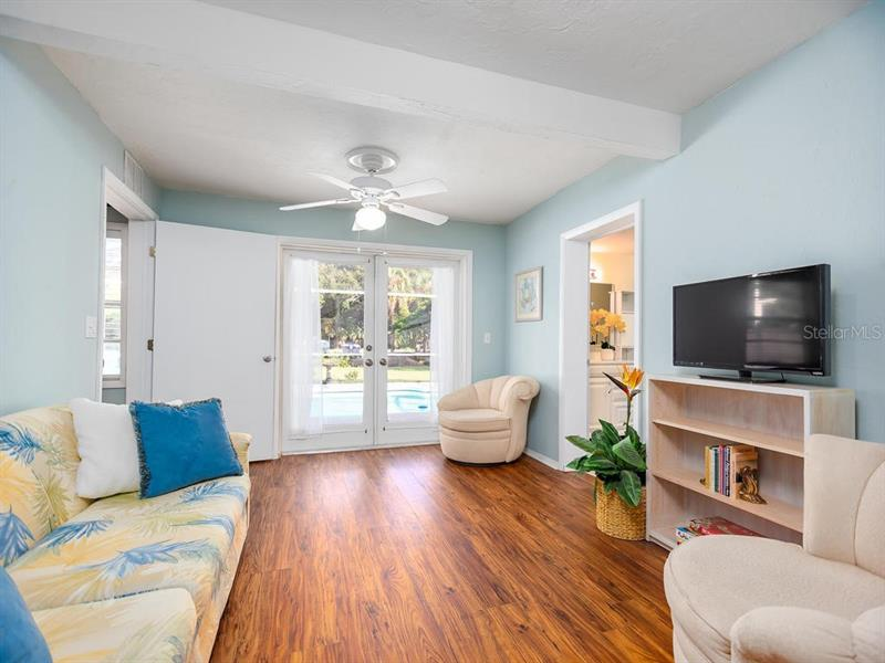 3304 W 7TH STREET, PALMETTO, FL, 34221