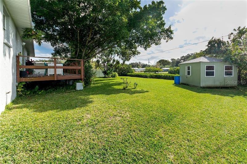 354 WILLOW, ELLENTON, FL, 34222
