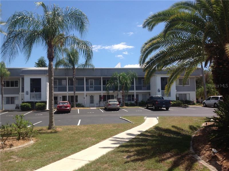 22375  EDGEWATER,  PORT CHARLOTTE, FL