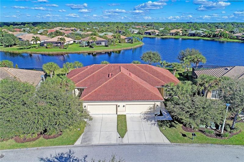 2649  WAX MYRTLE,  PORT CHARLOTTE, FL