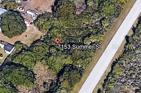 7153 SUMMER, ENGLEWOOD, FL, 34224