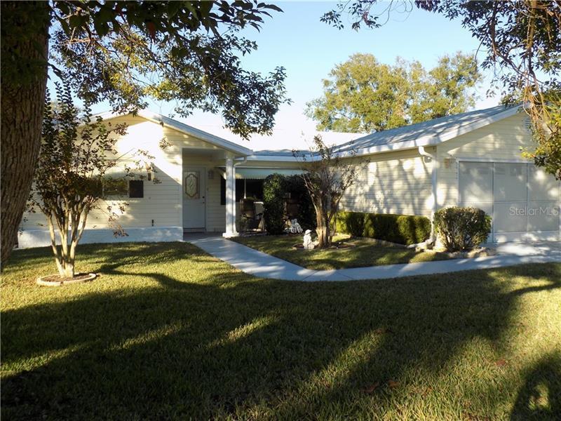 10785 SE 176TH,  SUMMERFIELD, FL