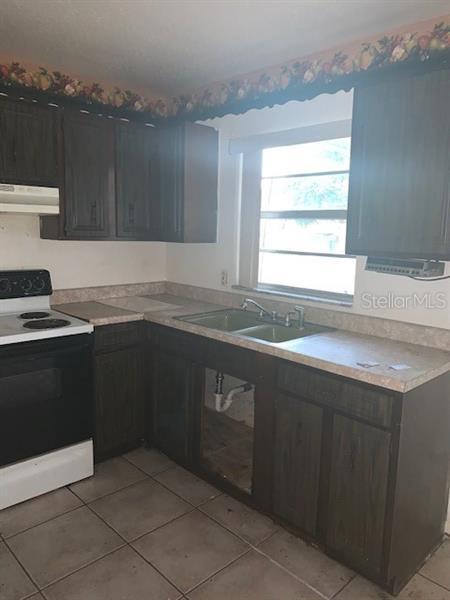611 PLUM, ALTAMONTE SPRINGS, FL, 32701
