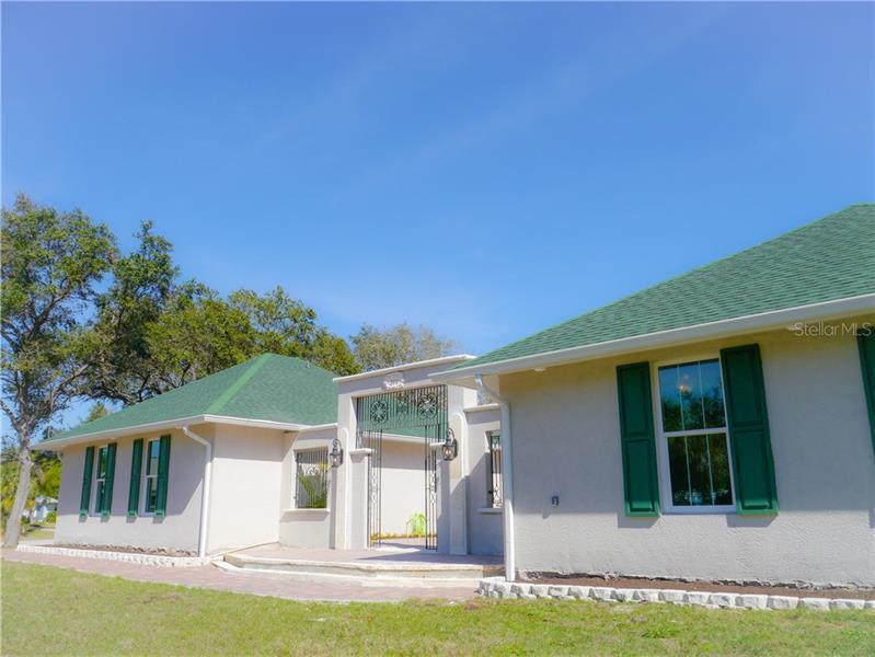244  CAMROSE,  PORT CHARLOTTE, FL