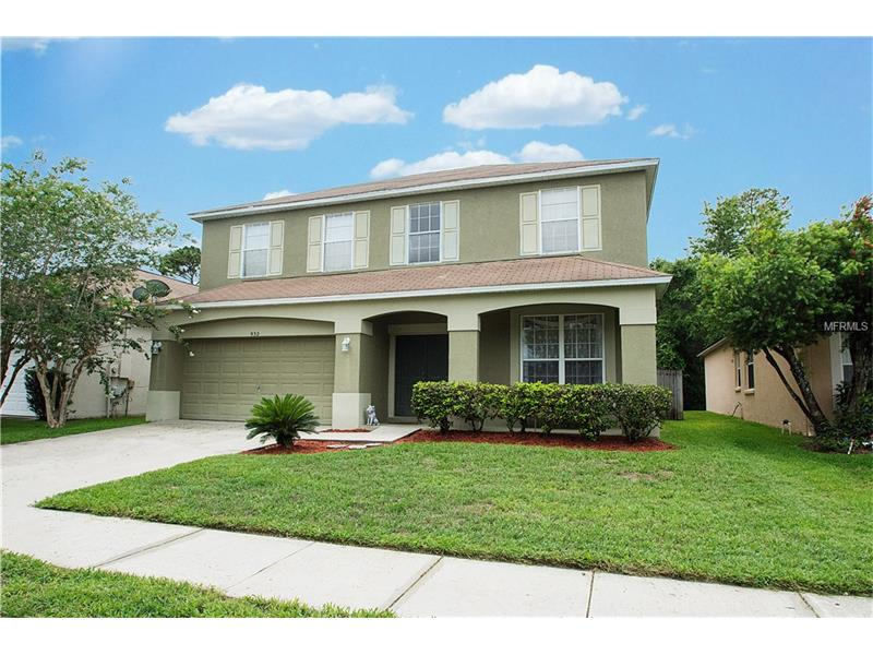 O5516493 Waterford Lakes Orlando, Real Estate  Homes, Condos, For Sale Waterford Lakes Properties (FL)