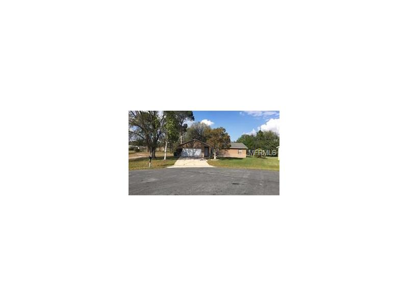 O5535393 Kissimmee Homes, FL Single Family Homes For Sale, Houses MLS Residential, Florida
